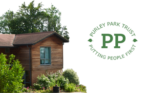 Purley Park