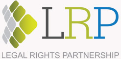 Legal Rights Partnership
